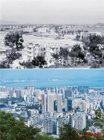 中国共产党建党百年来外事工作的光辉历程和远大前景