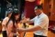 """【文明实践】中共兴国县委宣传部、兴国县文明办授予第一批""""十佳""""党建宣传员荣誉称号"""