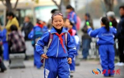 【我为群众办实事】县妇联深入基层开展关爱女童宣讲活动