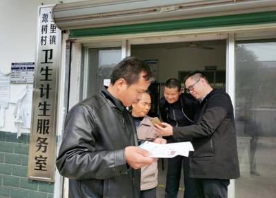 都昌县:上下一心持续发力,做好转移就业工作
