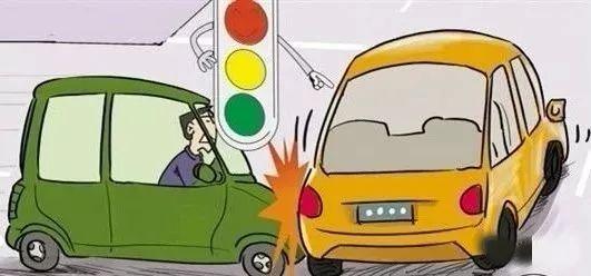 2021春运将至,除了疫情防控还要注意交通安全!