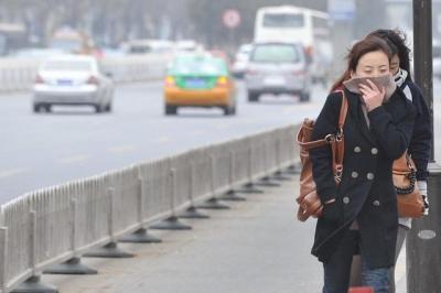 「寒潮预警」12月13日分宜县气象局发布寒潮蓝色预警「IV级/一般」