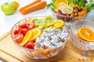 这7种食物最好不要放冰箱,可能加速变质!还有5大使用误区,你中招了吗
