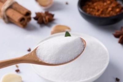 缺钙、伤肾、致癌……这个常见的饮食习惯,是帮凶!