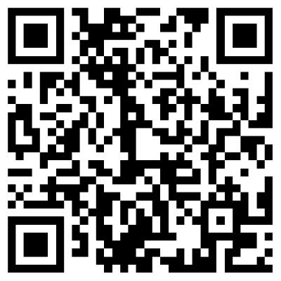 南昌市2020年度考试录用公务员入闱体检(体测)人员名单公布