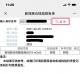 核酸检测可以手机查询结果,县人民医院这项便民服务超给力!