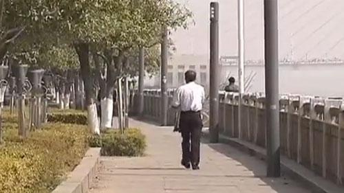 江西:2019年空气质量优良天数比例全国第十