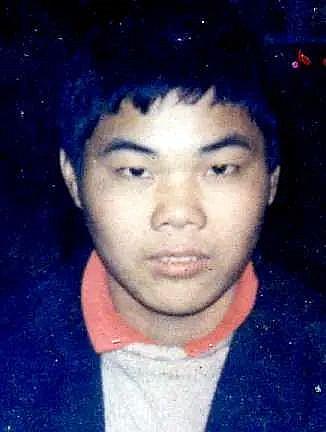 江西南城警方悬赏10万元 缉拿28年前重大刑事案件嫌犯