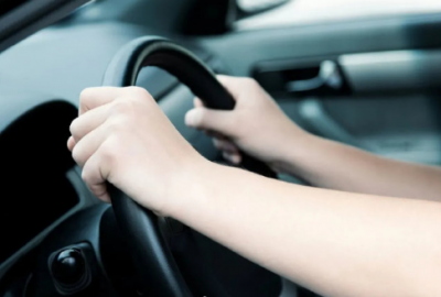站内无校车驾驶资格 上饶一幼儿园司机开校车撞死人被判刑