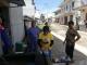 开展汛期饮水检查 保障群众用水安全