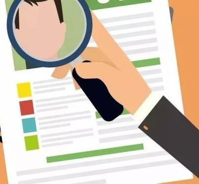 国家税务总局构建新型税收监管机制 19种纳税失信行为可申请信用修复